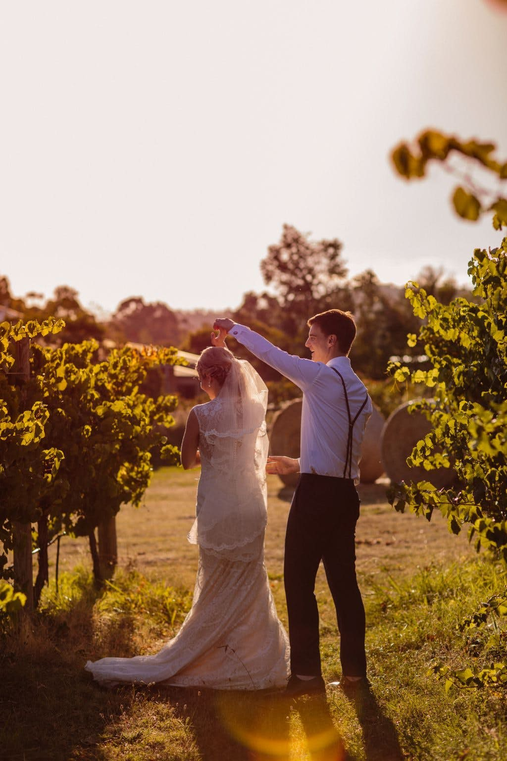 Acacia Ridge Wedding Yarra Valley Wedding Photography 0085