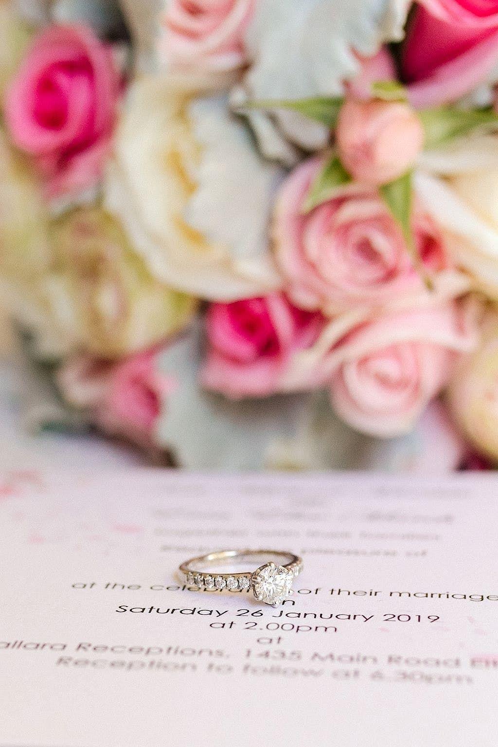 Ballara Receptions Melbourne Wedding Photography 0107