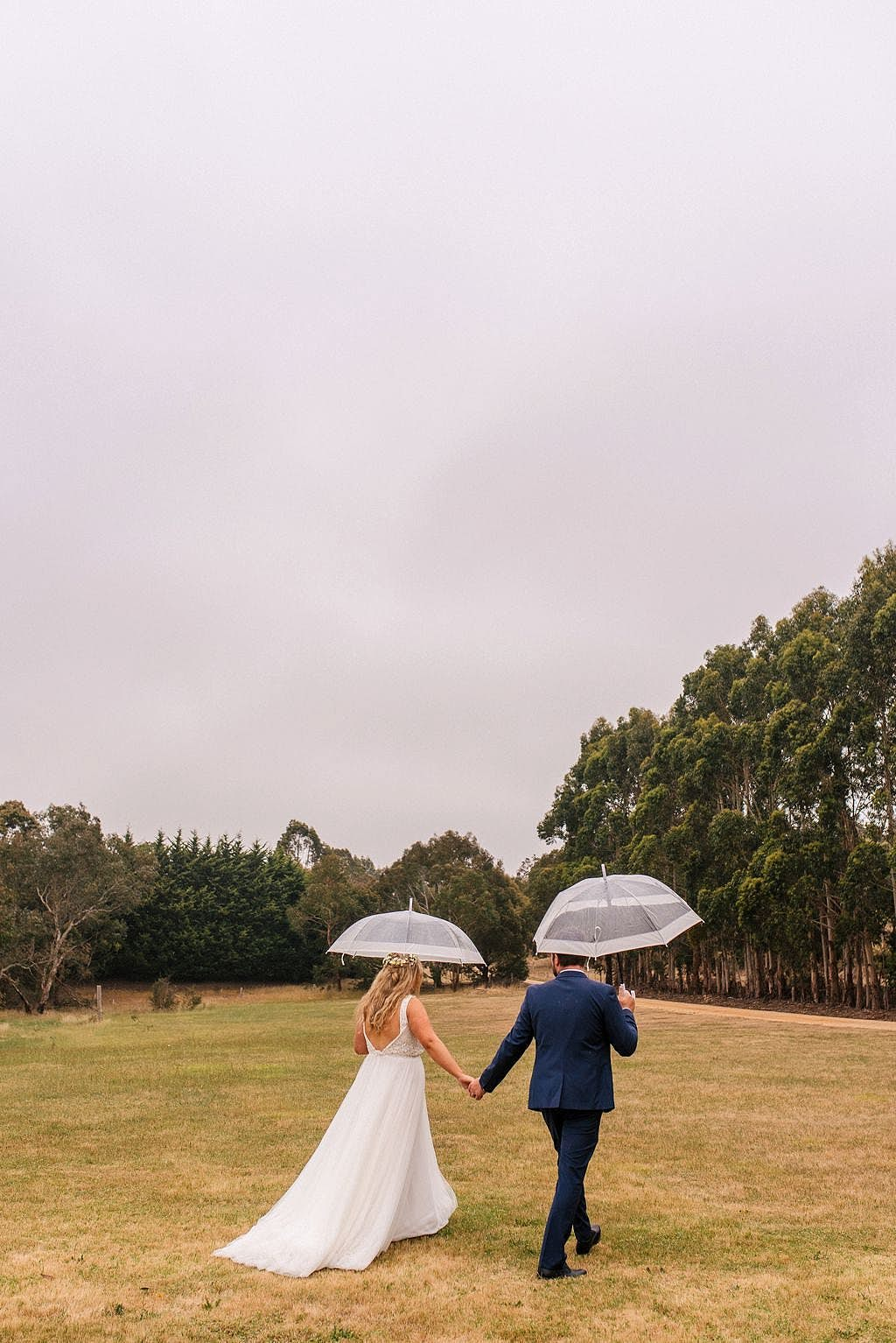 Bellbrae Harvest Wedding 0052