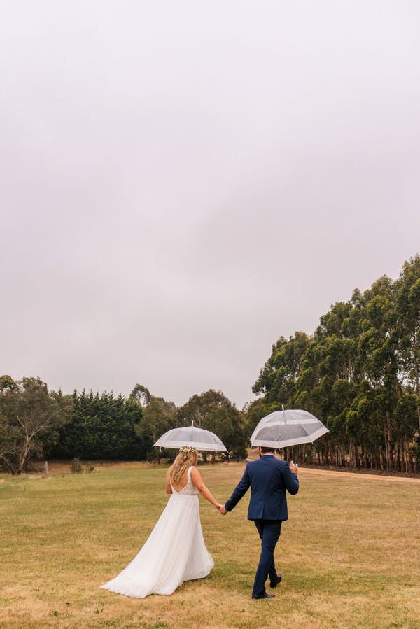 Bellbrae Harvest Wedding 0052