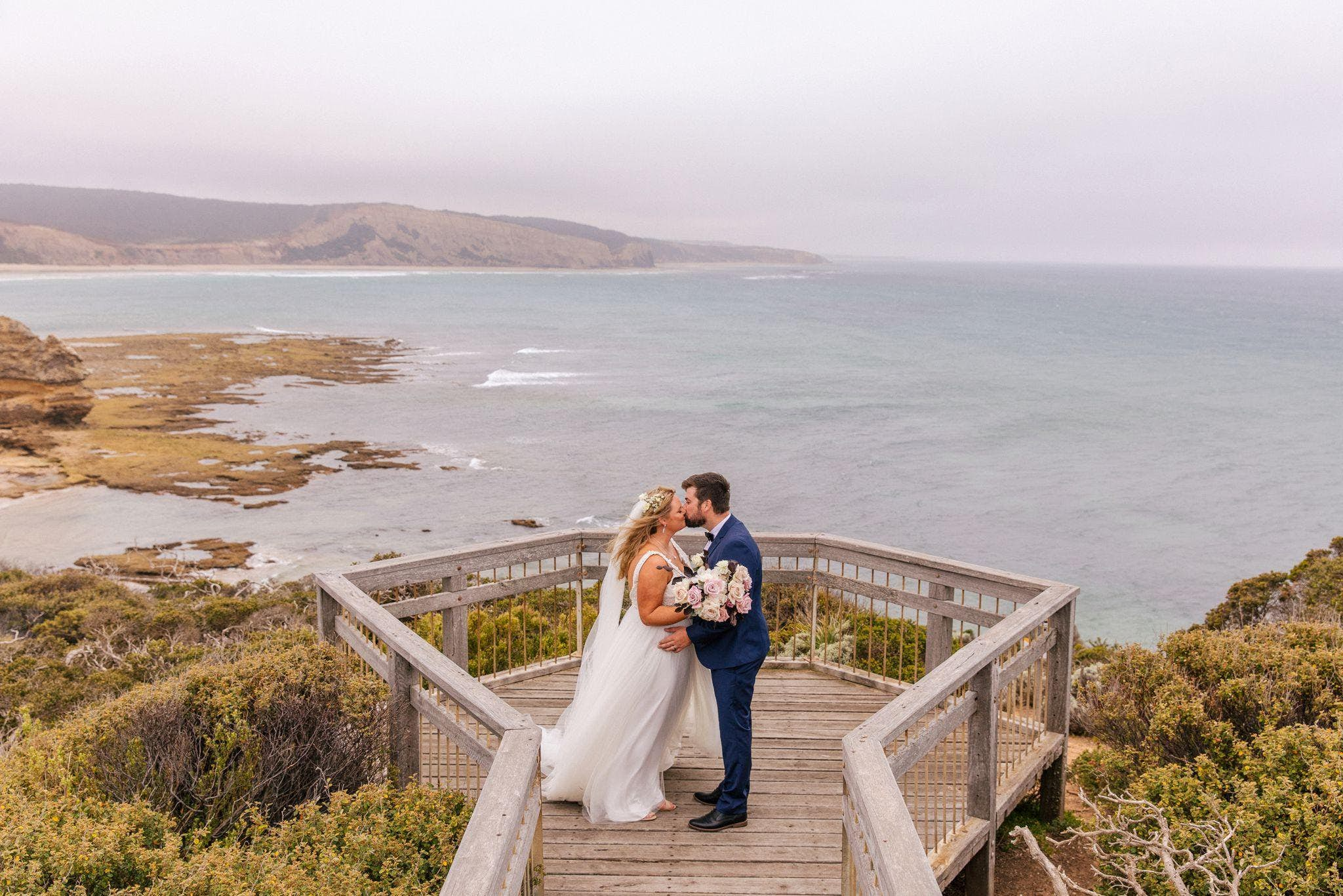 Bellbrae Harvest Wedding 0085