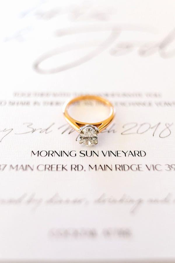 Epicurean Red Hill Wedding Photography Mornington 0025