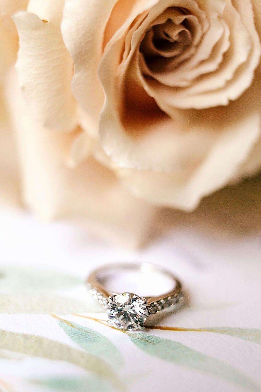 Fenix Events Richmond Wedding 0021