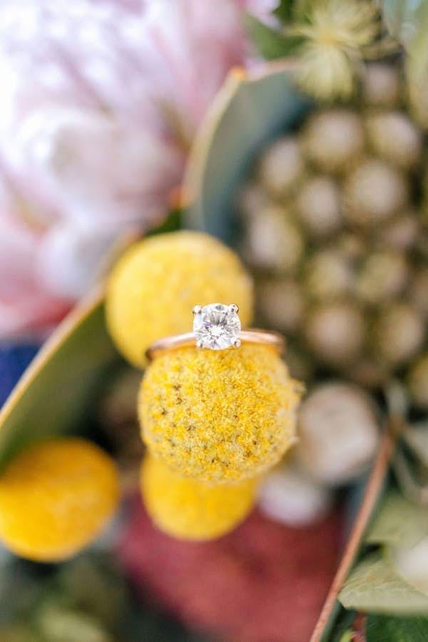 Flinders Yacht Club Wedding 0014