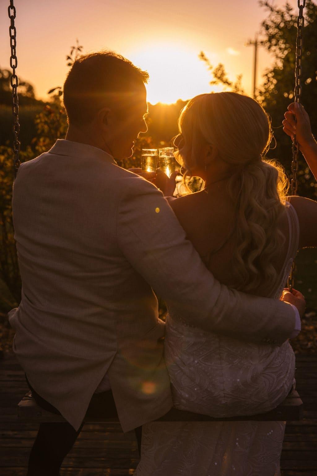 Immerse Winery Yarra Valley Weddings 0104