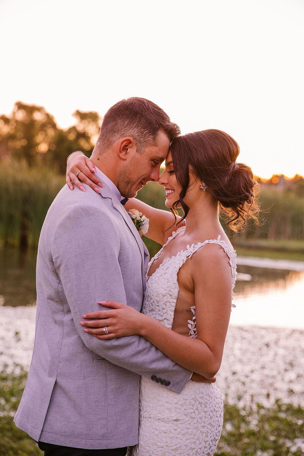 Immerse in the Yarra Valley Wedding 0078