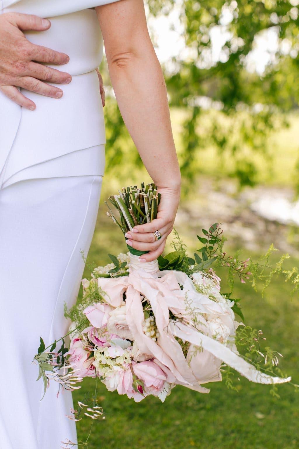 Jackalope Hotel Mornington Peninsula Wedding 0086