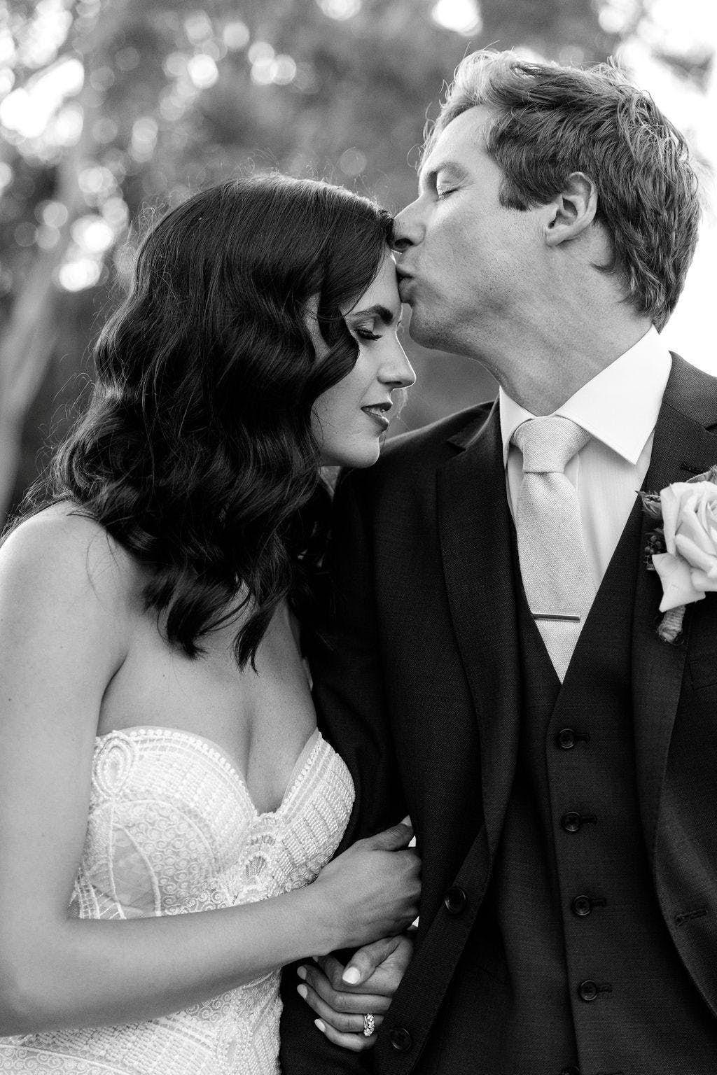 Mornington Peninsula Wedding Photographer Stillwater at Crittenden - Mornington Peninsula Wedding Photographer