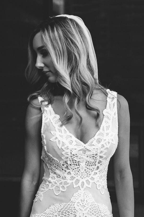 Melbourne Wedding Photographer 0026