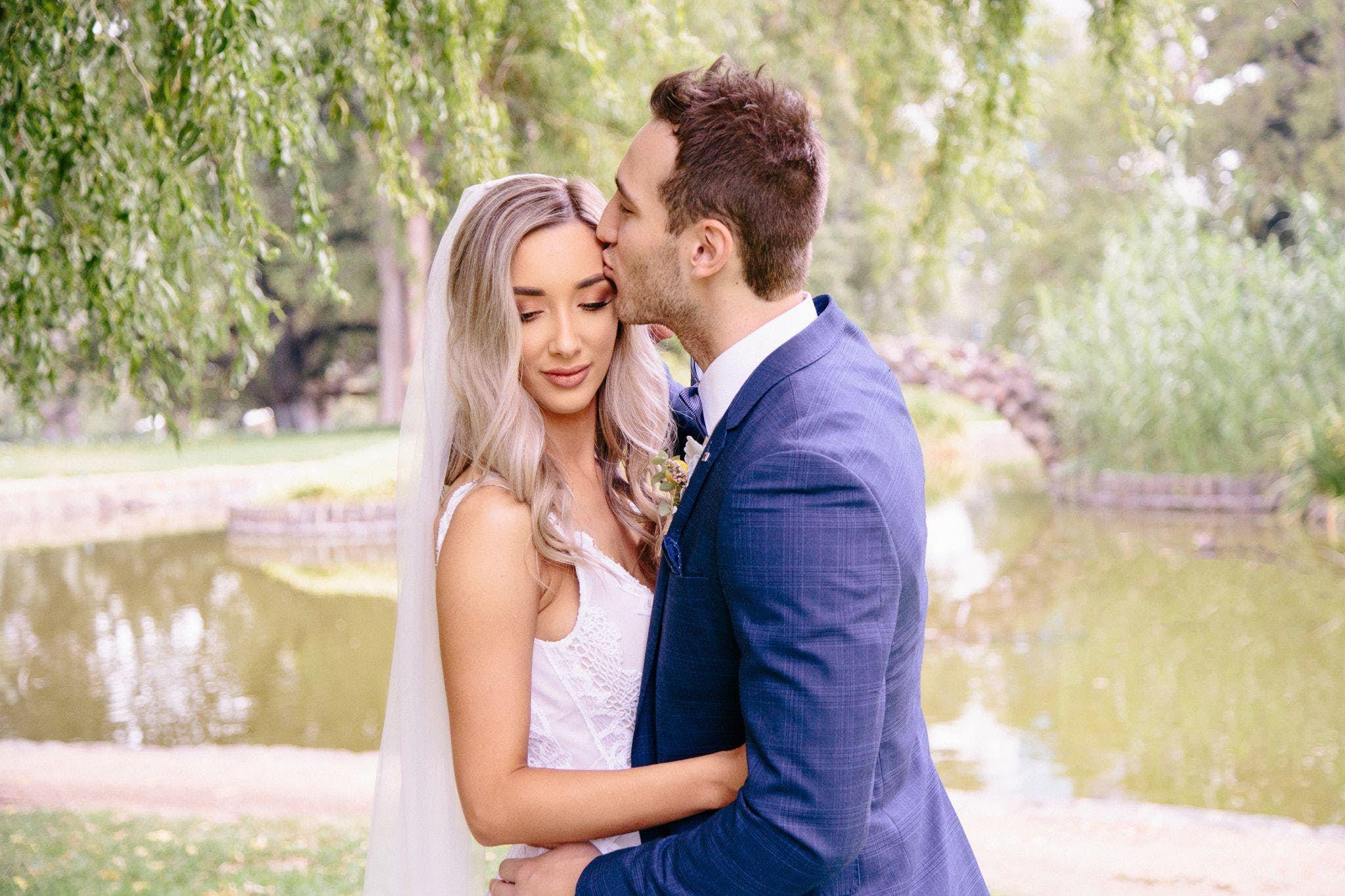 Melbourne Wedding Photographer 0090