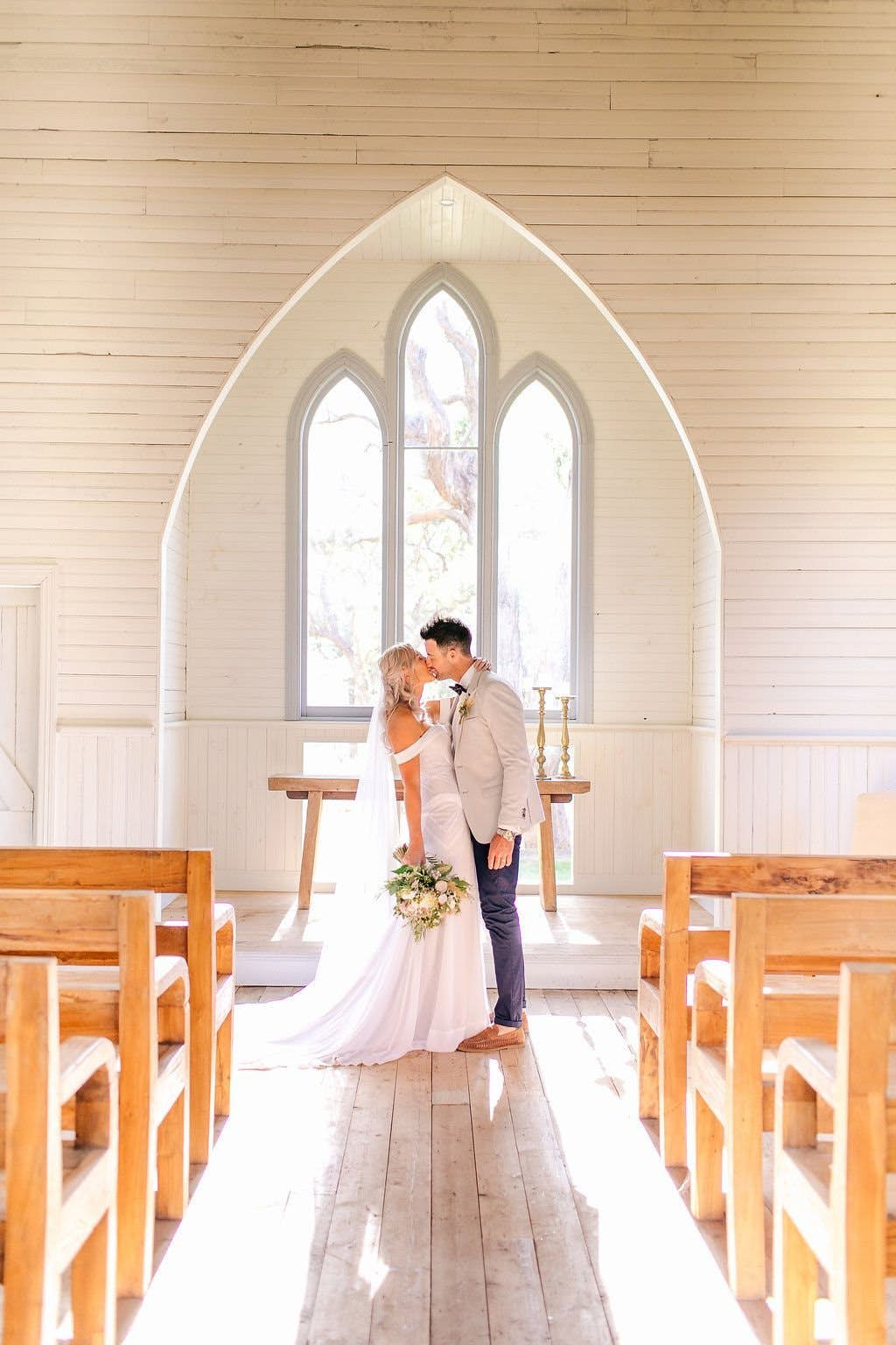 Mornington Peninsula Wedding Photographer Tanglewood Estate 0074