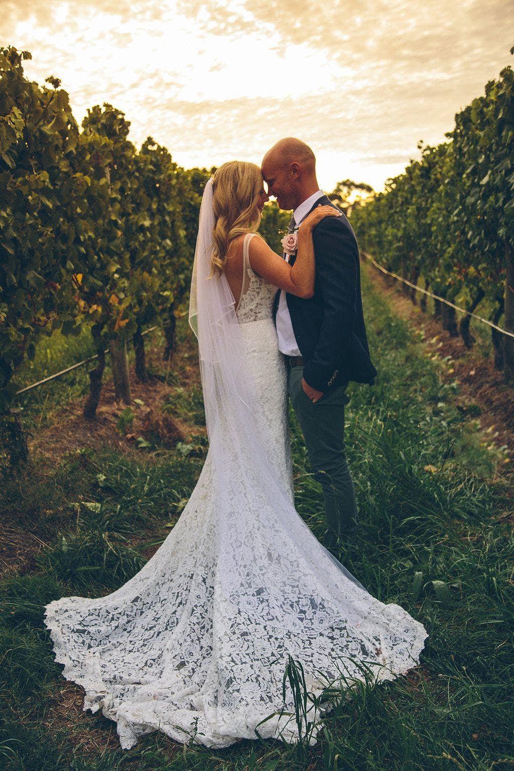 Mornington Peninsula Wedding Photography Stillwater at Crittenden 0072