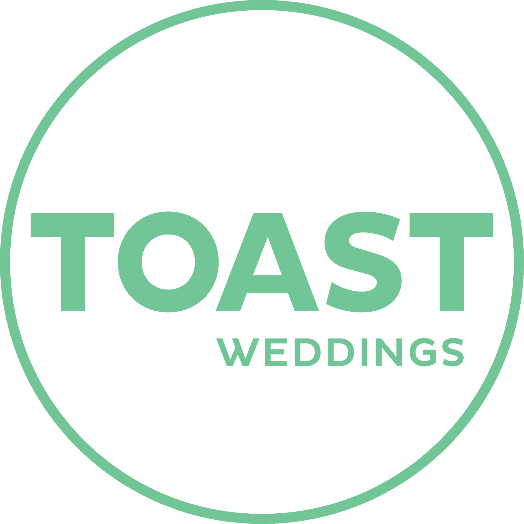 TOAS Tweddings 346