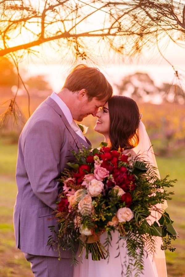 Terindah Estate Wedding 0074