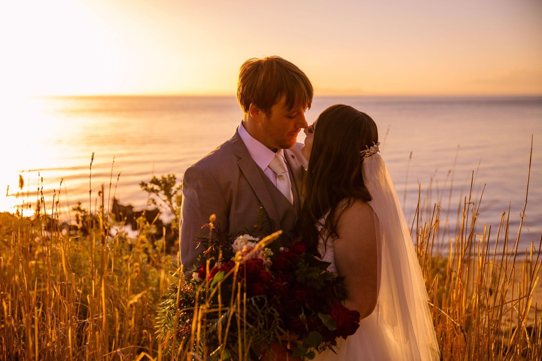 Terindah Estate Wedding 0095