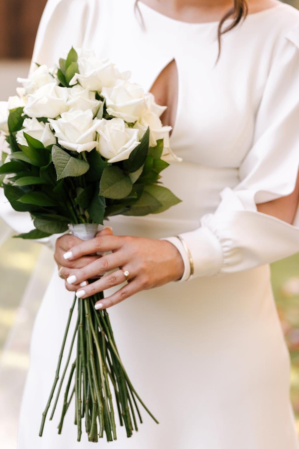 Vue on Halcyon Wedding 0027