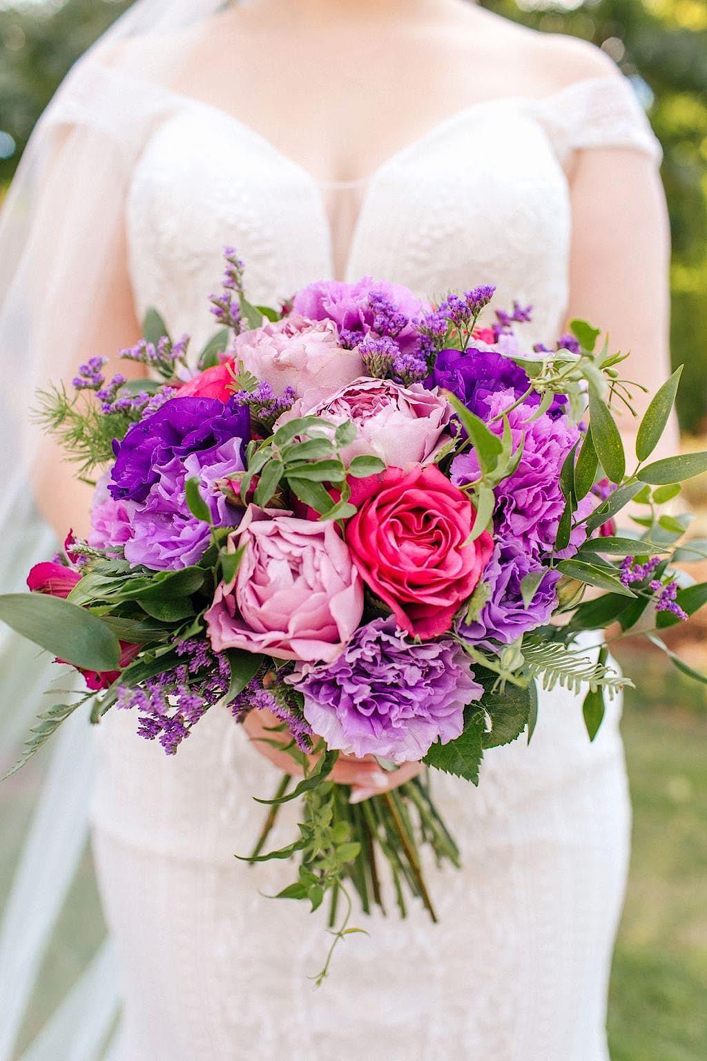 Vue on Halcyon Yarra Valley Wedding 0030