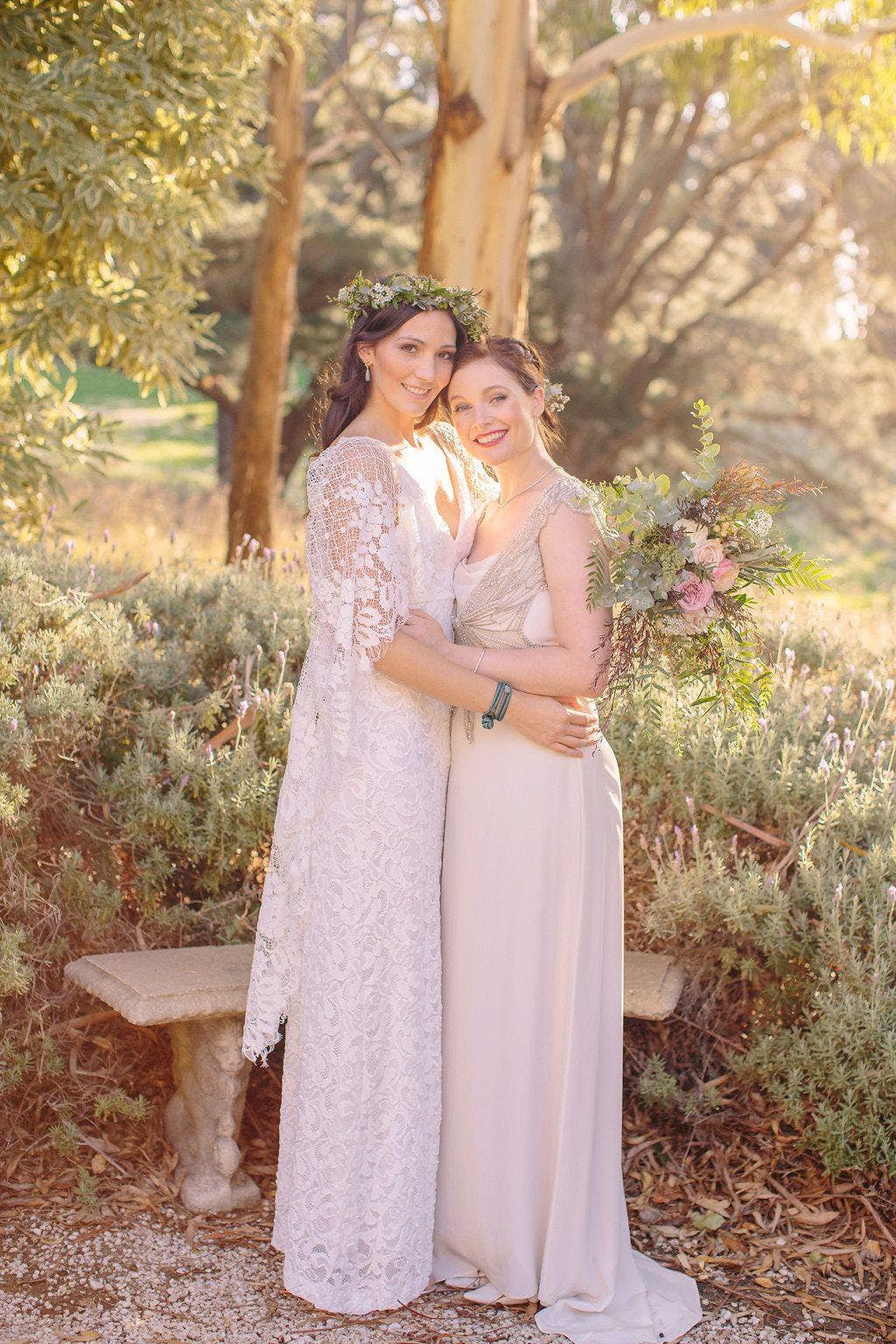 Wedding Photographer Mornington Lindenderry 0014