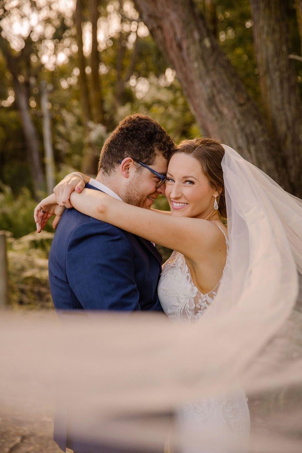 Yarra Ranges Estate Wedding 0083