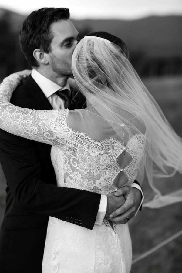 Yarra Valley Wedding Photographer The Riverstone Estate 0073