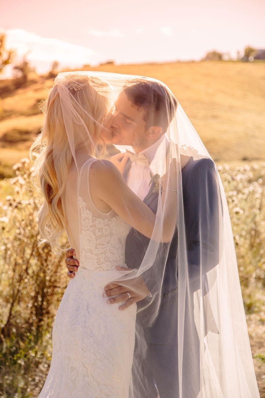 Yarra Valley Wedding The Riverstone Estate 0056