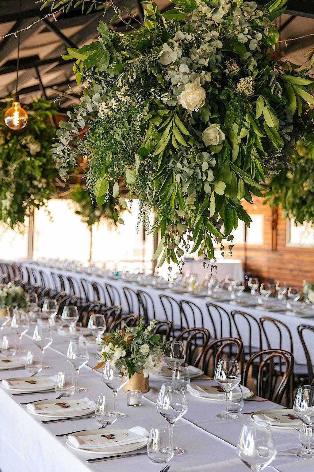 Zonzo Estate Yarra Valley Wedding Photographer 0134