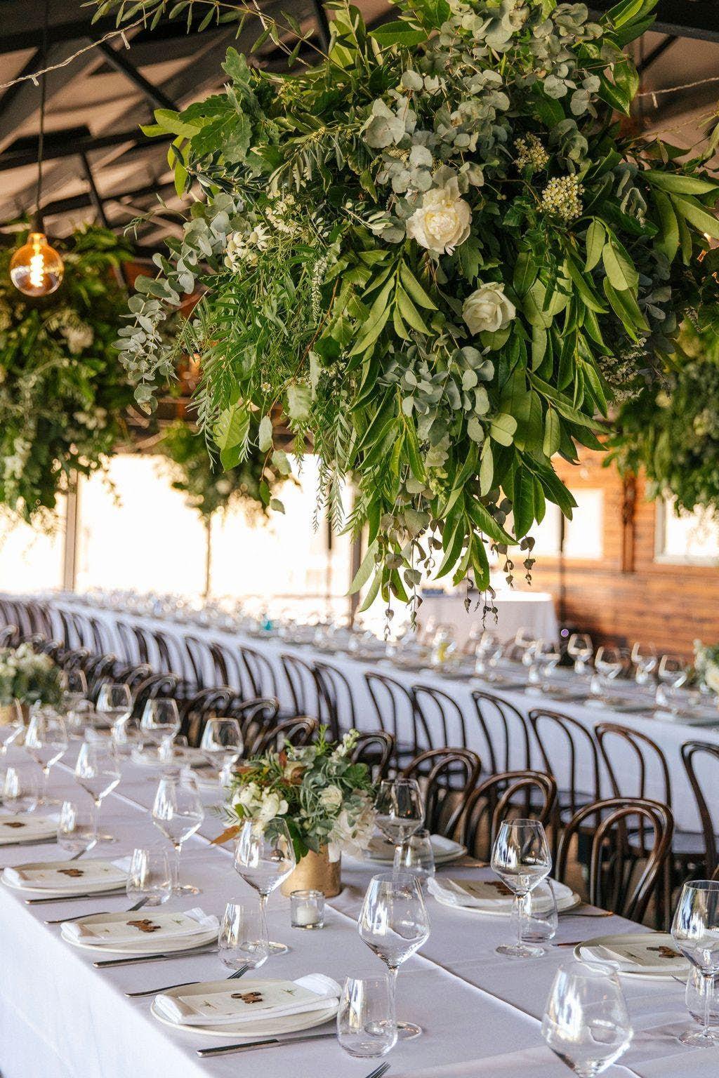 Zonzo Estate Yarra Valley Wedding Photographer - Mornington Peninsula Wedding Photographer