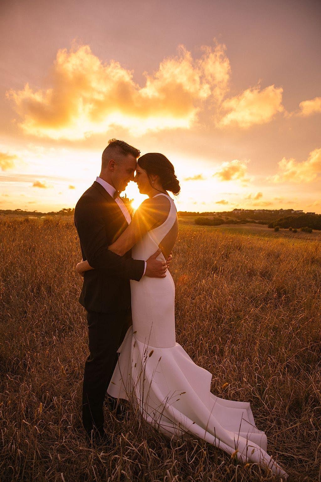 Peppers moonah links resort wedding 0075