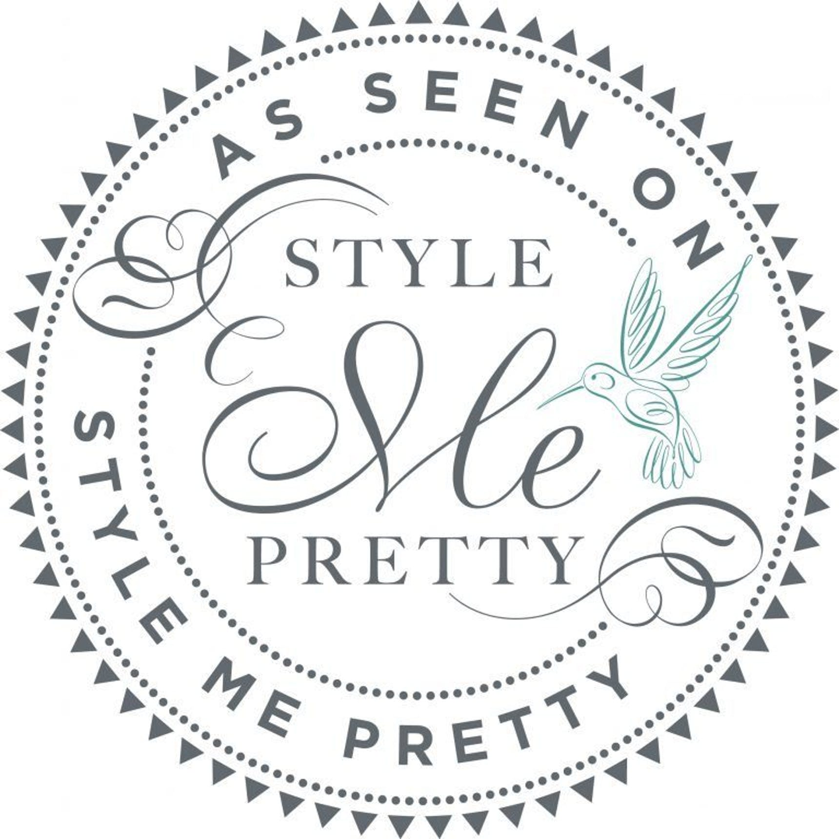 Style me pretty Shannon Rosan 768x768